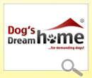 Dogs Dreamhome